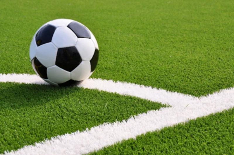 nhận định kèo bóng đá